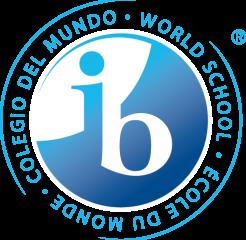 ib-world-school-logo-colour